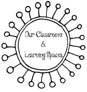 our classroom page