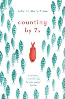 countingby