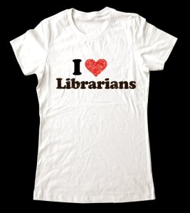 librarianstee