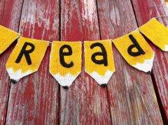 readbanner