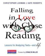 closereading