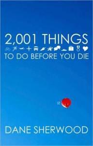 2001 things