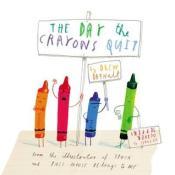 crayonsquit