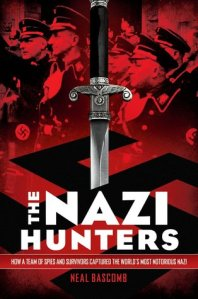nazihunters