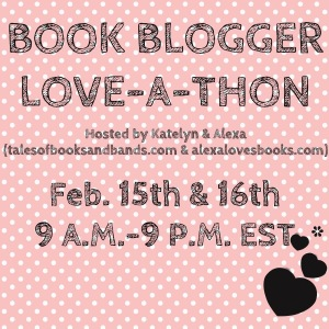 Book_Blogger_Love-A-Thon_2014