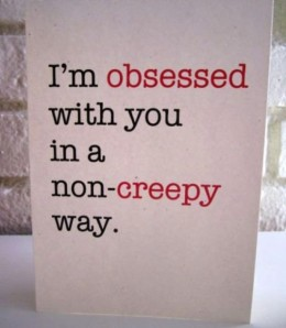 83bad__obsessed-with-you