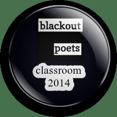 blackoutpoetsclassroom