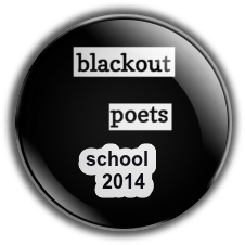 blackoutpoetsschool