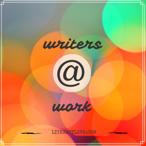 writers (1)