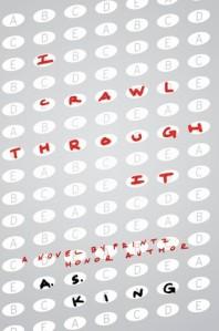i crawl